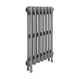 Cast Iron Radiator, 2 column, height 61.5 cm - Other column models - 935-034-3 - 1