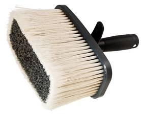 Liming Brush - Miscellaneous brushes and tools - 863-030-13 - 1