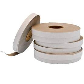 50 m - Backing paper - 310-010-3 - 1