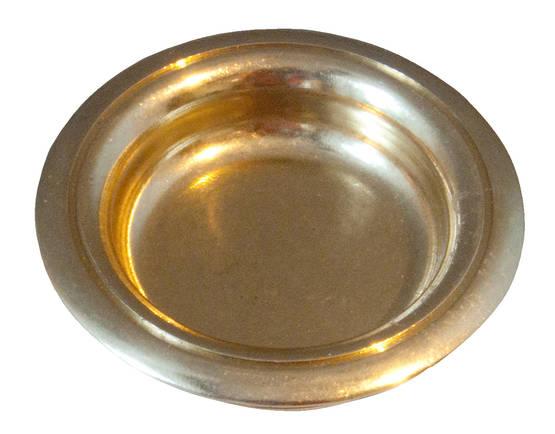 Messinki - Brass door pulls - 102-031-23 - 1