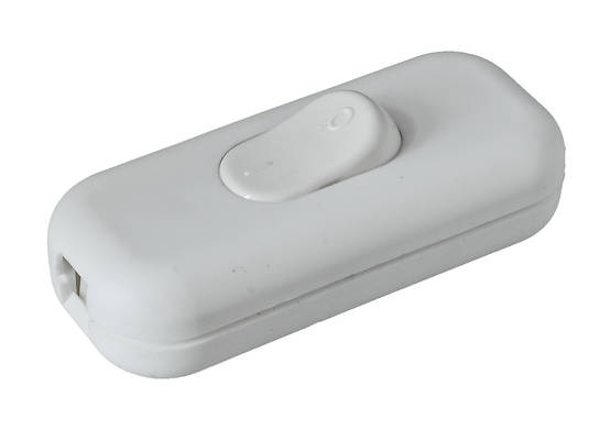 Light switch - Other electrical spare parts - 518-039-1 - 1