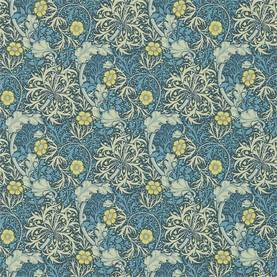 Morris Seaweed - William Morris - 214714 - 1