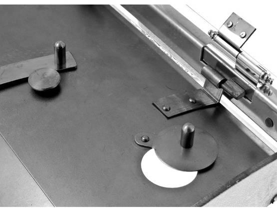 Kaarevatuuninluukuthalk.70cm_714-001-4_3.jpg