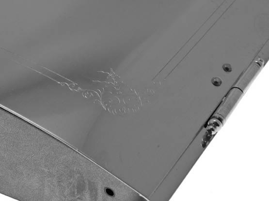 Kaarevatuuninluukuthalk.70cm_714-001-4_5.jpg