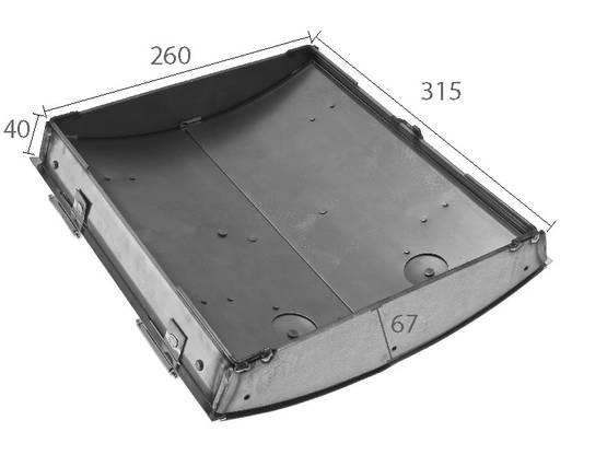 Kaarevatuuninluukuthalk.70cm_714-001-4_6.jpg