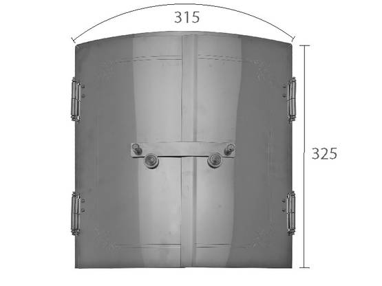 Kaarevatuuninluukuthalk.70cm_714-001-4_7.jpg