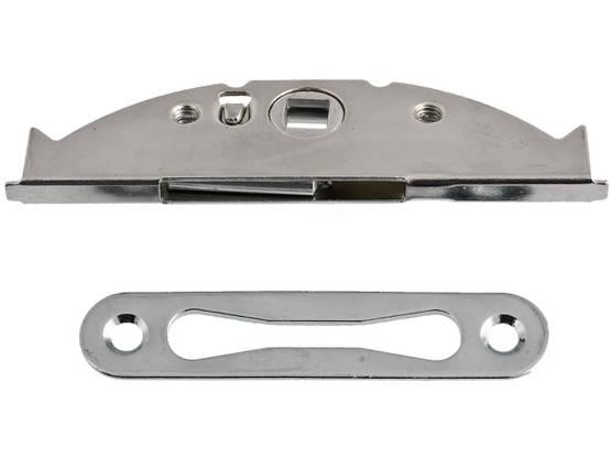 Lock mechanism for window - Other window supplies - 290-014 - 1