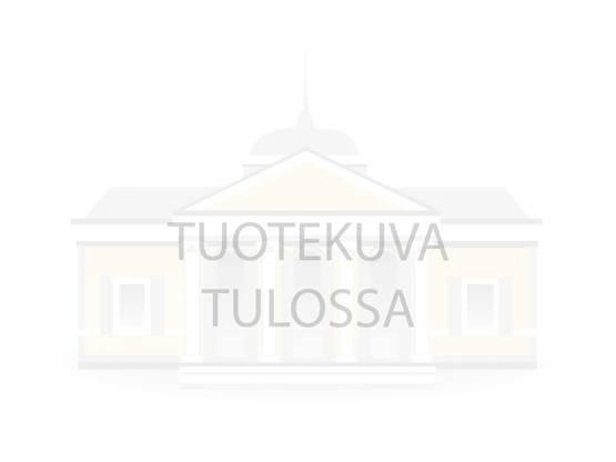 Halk. 3,5 cm - Drawer and cabinet pulls - 102-027-14 - 1