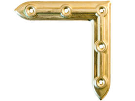 Messinki - Corner brackets - 290-004-15 - 1