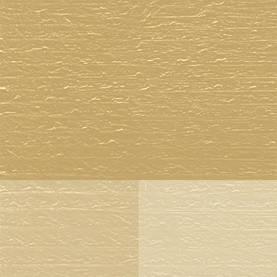 Hiekankeltainen - Yellow shades - 860-015-125 - 1