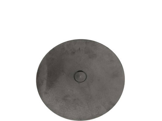 Cooker Stove Top Cooking Plate - Hot plates  - 713-011-5 - 1