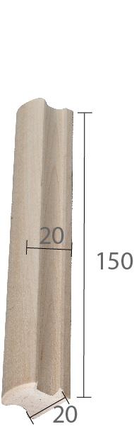 Keittiokaapinvedin_102-080-15_2.jpg