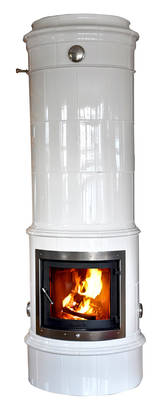 Pyöreä - Swedish stoves - 716-016-6 - 1