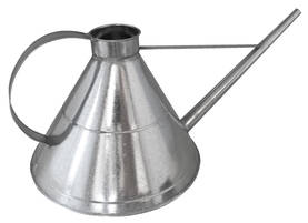 Watering can - Sheet metal products - 949-035-6