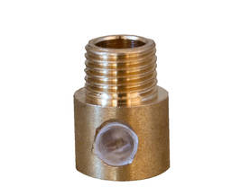 Messinki - Other electrical parts - 518-041-6 - 1