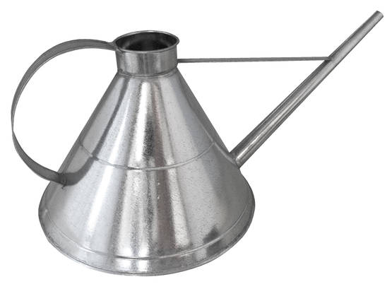 Watering can - Sheet metal products - 949-035-6 - 1