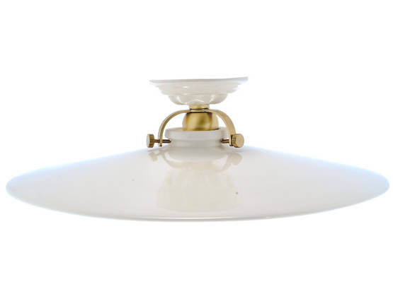 Ceiling light - Ceiling-mounted lamps - 504-030-6 - 1