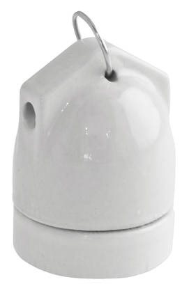 Lamp base - Other electrical spare parts - 518-031-17 - 1