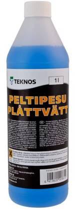 1 l - Other treatment materials - 860-073-7 - 1