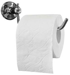 Toilet Paper Holder - Toilet roll holders - 418-065-7 - 1