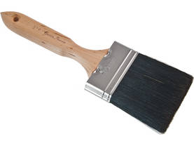 70 mm - General paintbrushes - 863-007-7 - 1