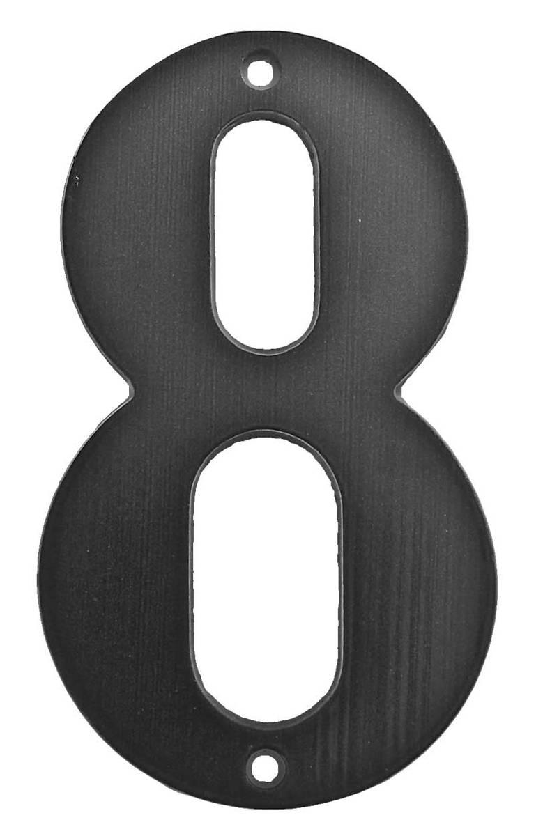 010 Numerot