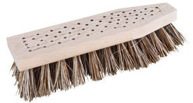 Floor scrubbing brush - Other paint brushes and brushes - 949-034-8 - 1