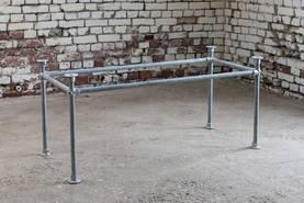 Pit. 158 cm - Indoor decoration products - 881-014-158 - 1