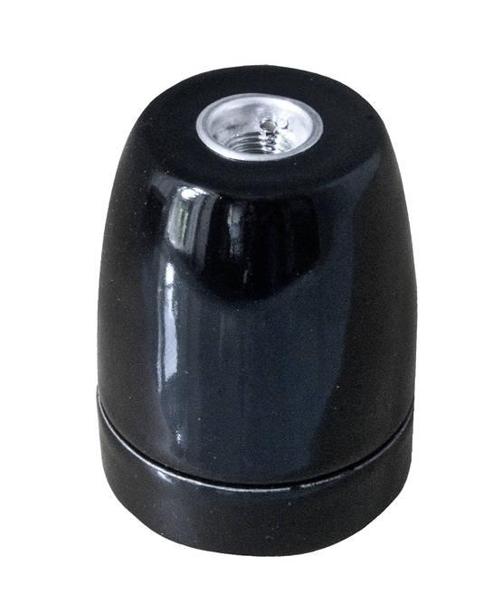 Posliini, musta - Other electrical parts - 518-031-18 - 1
