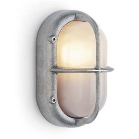 Pit. 20 cm - Wall-mounted lights - 504-003-9 - 1