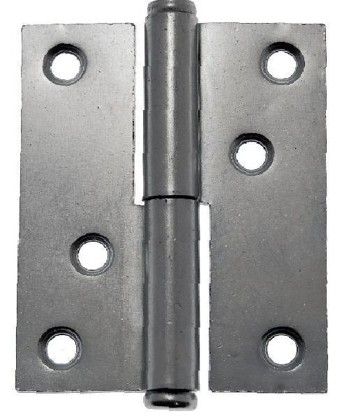 Window hinge - Other door hinges - 203-002R - 1