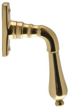 "Window Handle ""Eliza"" - Window handles - 202-051S - 1"